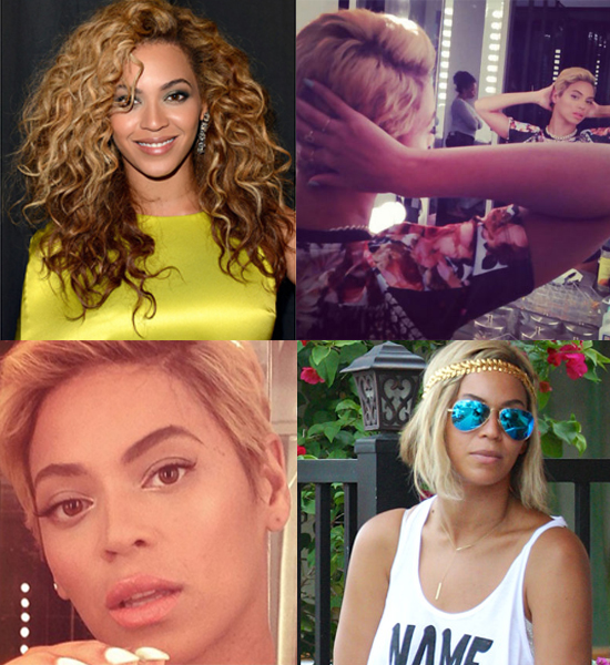 Nuovo-look-per-Beyonce