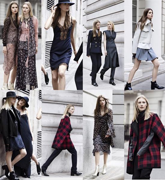 Zara-collezione-autunno-inverno-2013-2014
