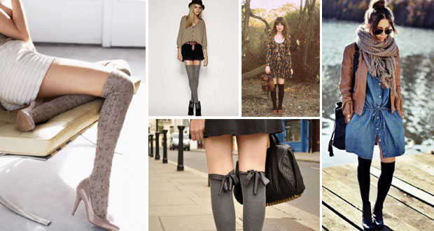 Come-indossare-le-calze-parigine