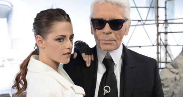 Kristen-Stewart-nuova-testimonial-Chanel