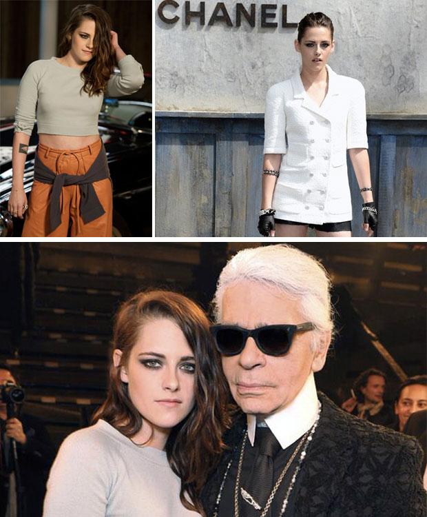 Kristen-Stewart-per-Chanel