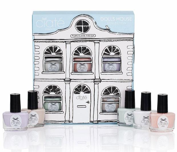 Ciate-Dolls-House-collezione-smalti-primavera-2014