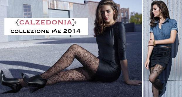 Collezione-Calzedonia-primavera-estate-2014-catalogo