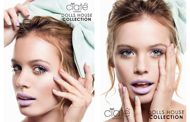 Collezione-smalti-primavera-2014-Ciate-Dolls-House