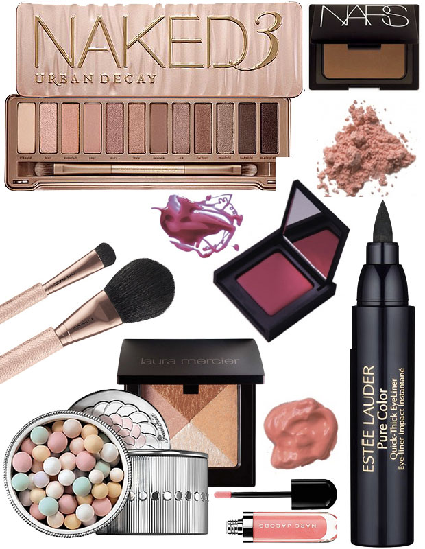 Make-Up-San-Valentino