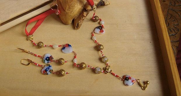 Idee-regalo-originali--gioielli-artigianali