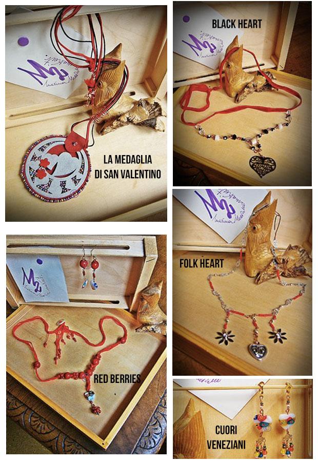 Idee-regalo-originali-per-San-Valentino