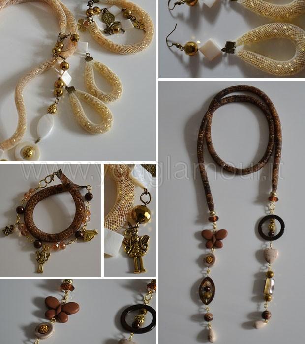 Le-Creazioni-di-Gio,-accessori-glamour-