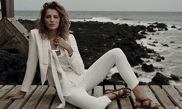 Mango-collezione-primavera-estate-2014-look-total-white