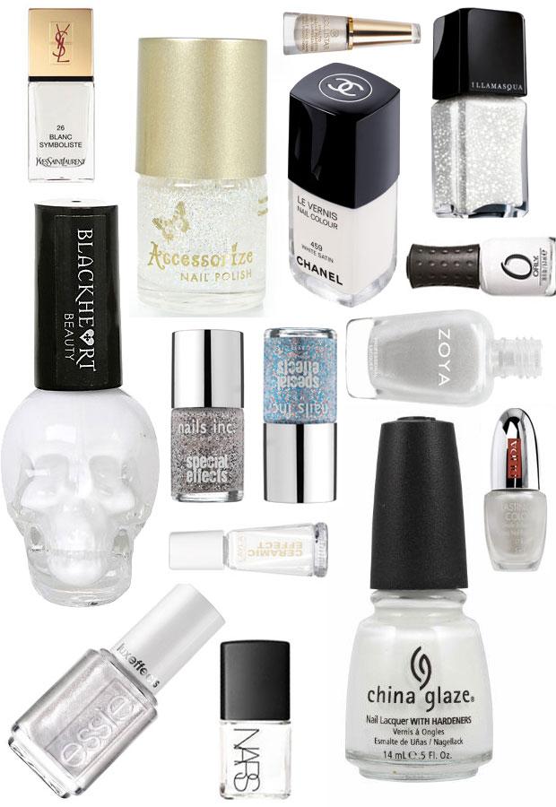 Nuovo-trend-primavera-2014-il-ritorno-dello-smalto-per-unghie-bianco