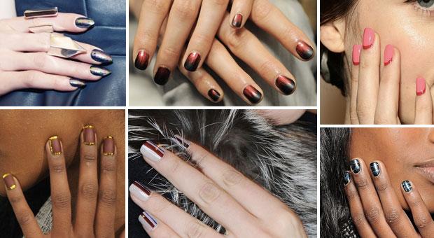 Tendenze-unghie-autunno-2014-i-look-delle-fashion-week