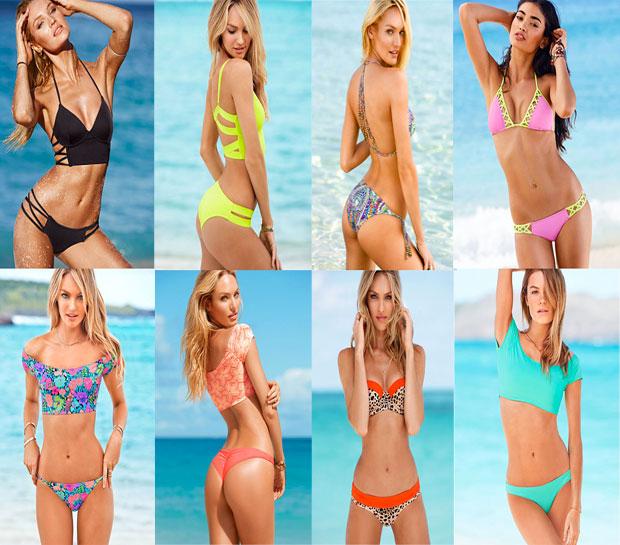 Victoria's-Secret-costumi-da-bagno-estate-2014-bikini-e-trinkini