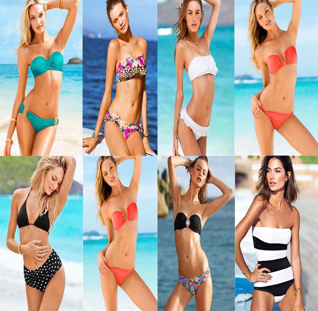 Victoria's-Secret-costumi-da-bagno-estate-2014-linea-Swim