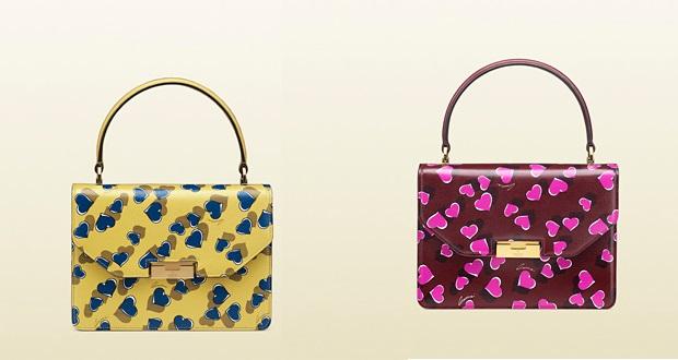 Gucci è sicuramente una delle aziende leader nel settore pelletteria,  simbolo indiscusso di artigianalità, tradizione, moda nonché stile italiano.