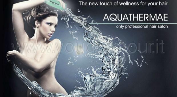 Aquathermae-i-prodotti-mush-have-per-la-cura-dei-capelli
