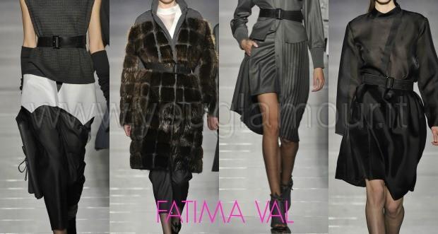 Fatima Val MFW