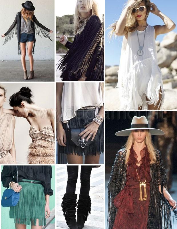 tendenza moda pe 2014-Il-ritorno-degli-anni-70-con-le-frange