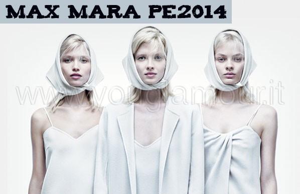 Max-Mara-collezione-primavera-estate-2014
