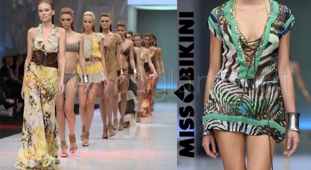 Costumi Da Bagno Bikini 2014 : Miss bikini 2014: costumi da bagno e moda mare