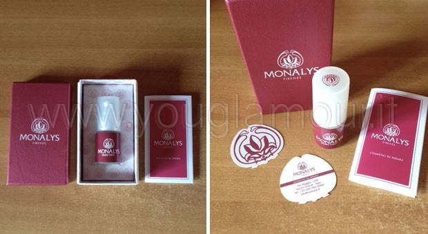 Monalys-boutique-di-cosmetici-su-misura-siero-viso