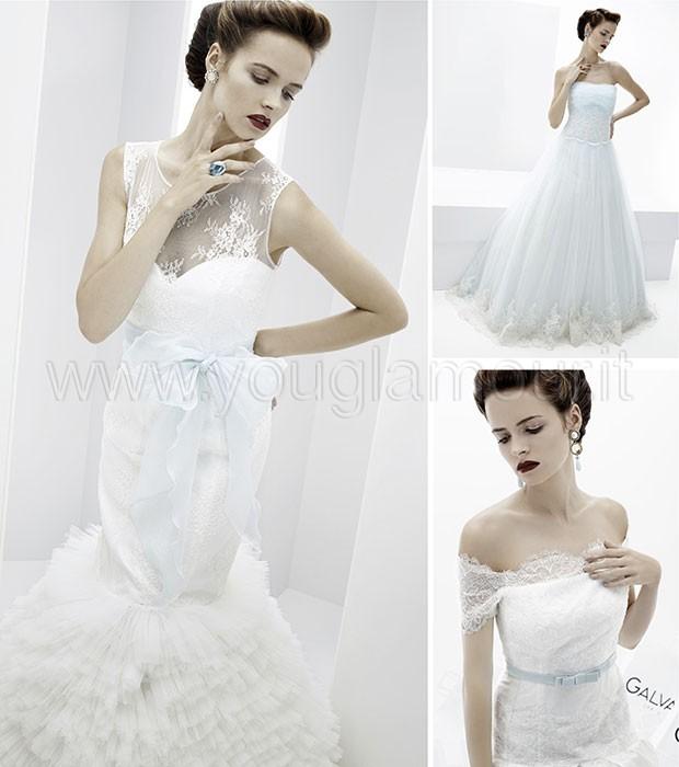 Tendenza-abiti-da-sposa-2014-azzurro-Tiffany
