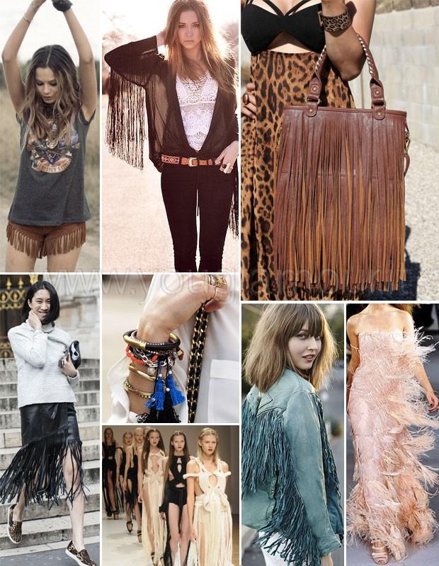 tendenza moda pe 2014
