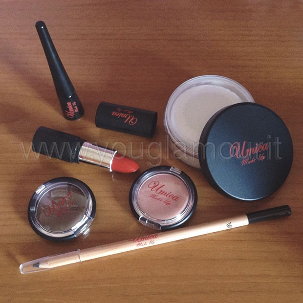 Umica-fragranze-cosmetiche-e-prodotti-biologici-make-up
