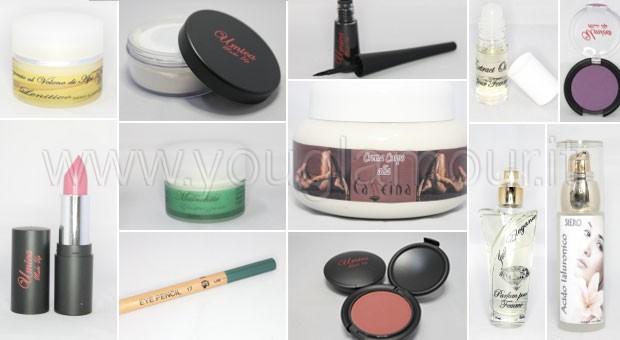 Umica-fragranze-cosmetiche-e-prodotti-biologici-per-la-cura-della-pelle-e-make-up