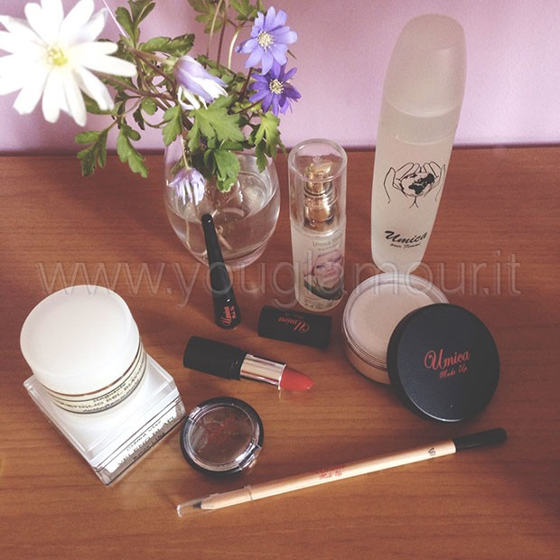 Umica-fragranze-cosmetiche-e-prodotti-biologici-per-pelle-e-make-up