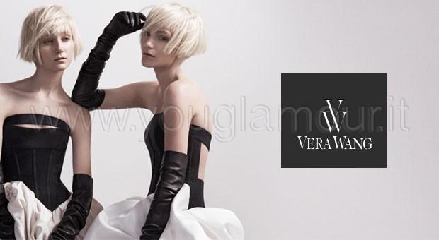 Vera-Wang-abiti-da-sposa-2014