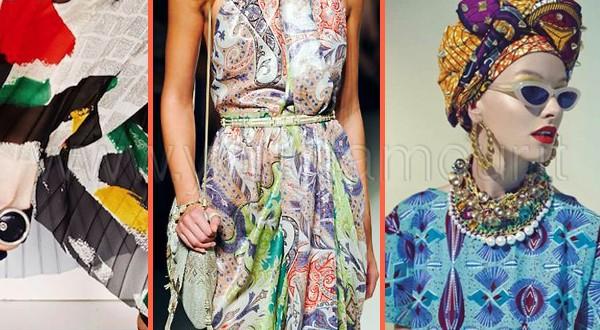 arrives 1325f 93869 Sognando l'Africa: vestiti etnici e creazioni glamour