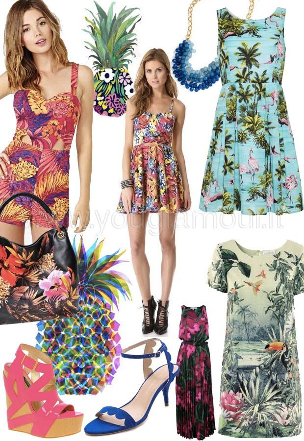 Moda-estate-2014-stampa-tropical