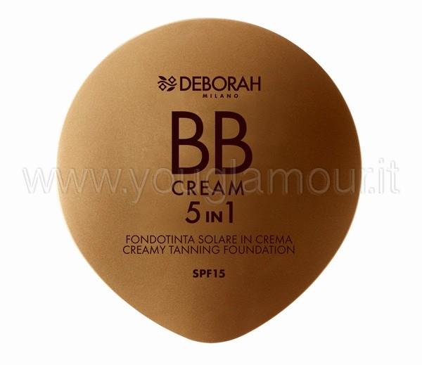BB_Cream.