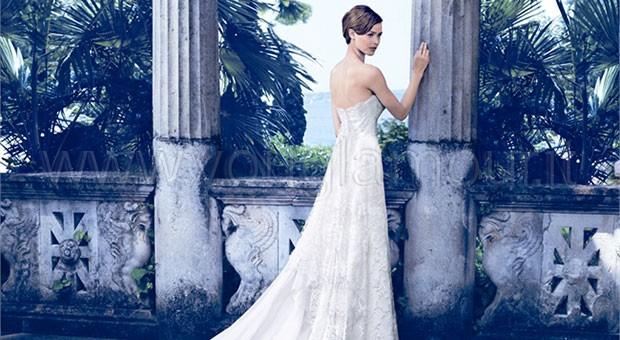 Giuseppe-Papini-collezione-abiti-da-sposa-2014