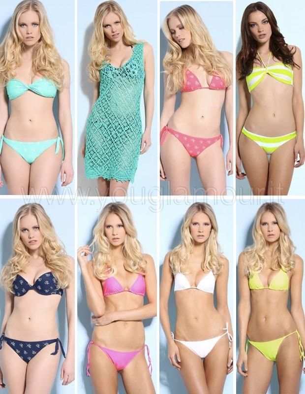 Guess-costumi-2014--bikini-e-trikini