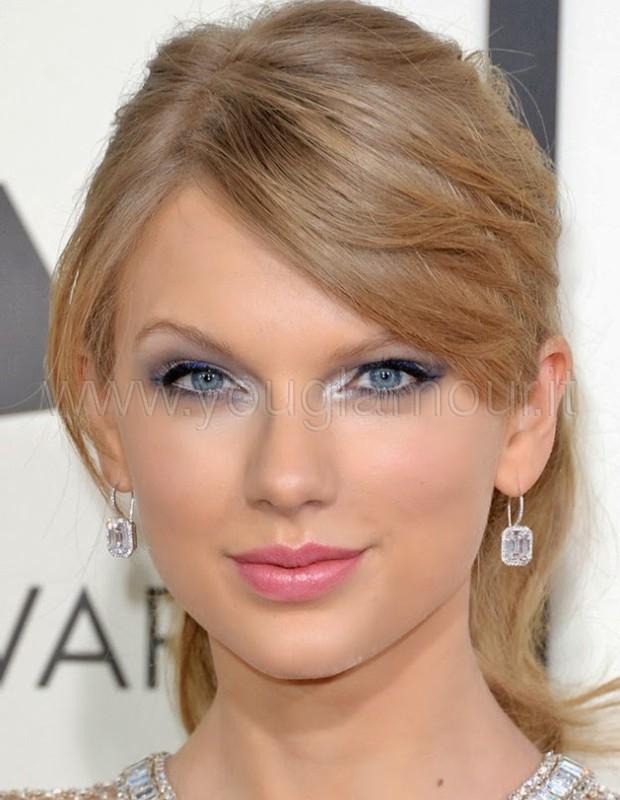 Trucco occhi piccoli: come renderli protagonisti del vostro Make-up