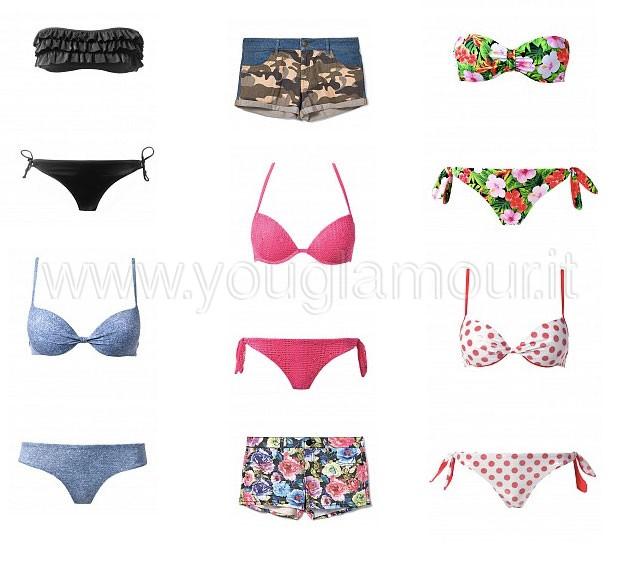 Costumi-da-bagno-Tezenis-2014,-bikini-e-costumi-interi