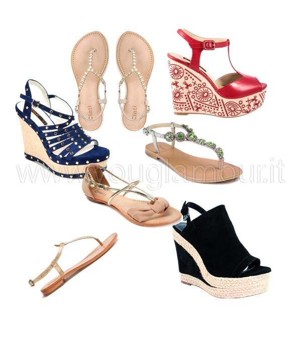 scarpe a buon mercato miglior posto per rivenditore di