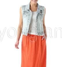giacchino jeans