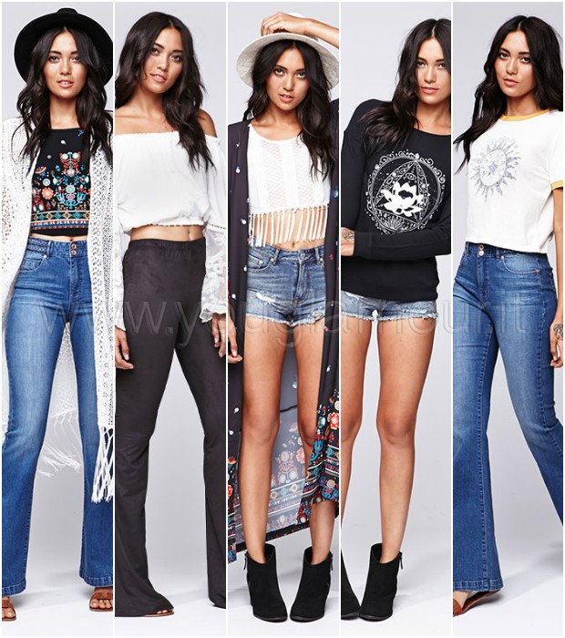 Kendall e Kylie Jenner: da icone di moda a stiliste!