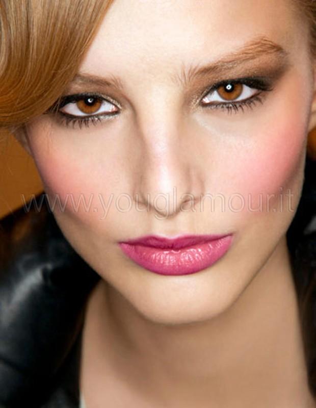 Make-Up: consigli su prodotti multiuso