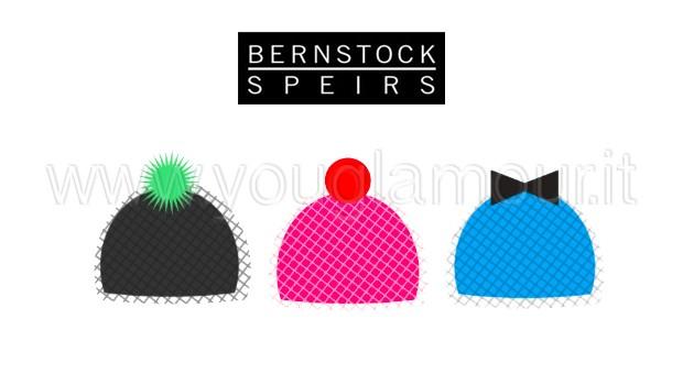 Cappelli: le proposte di Bernstock Speirs