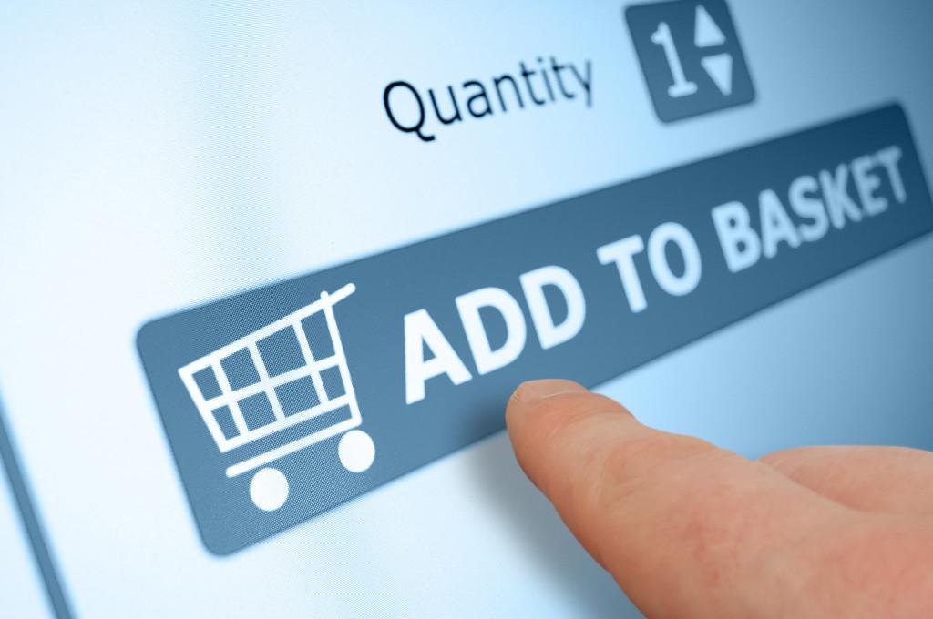 Shopping Online: 10 store che offrono le spedizioni internazionali
