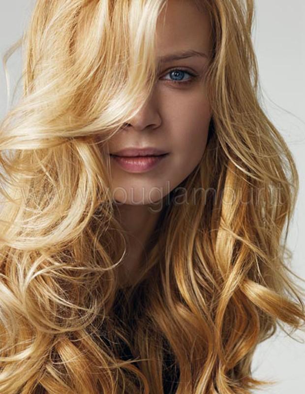 Trattamenti e rimedi contro la caduta dei capelli