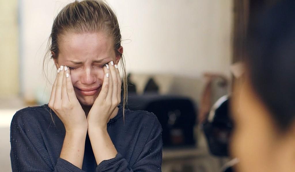 Cosa si nasconde dietro gli abiti di H&M? La fashion blogger Anniken Jørgensen ci svela il segreto!