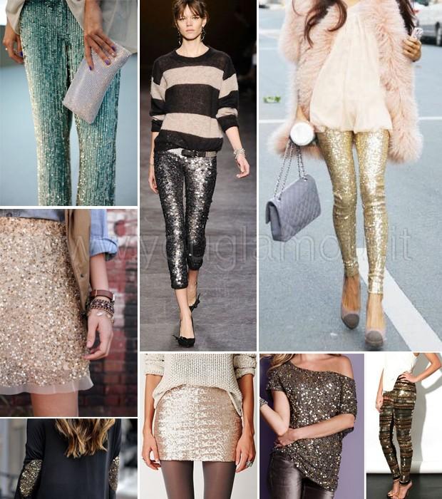 Cosa indossare a Natale 2014