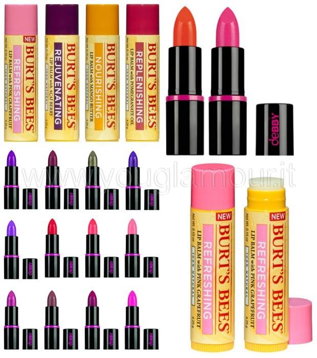Make-Up: 5 Prodotti sotto i 10 €