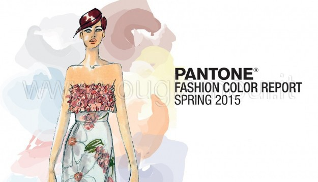 Pantone-Fashion-Report-2015
