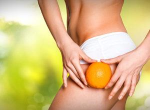 Cellulite rimedi efficaci e veloci