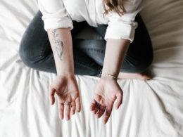 Tatuaggi portafortuna